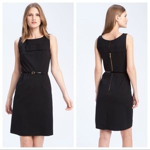 "♠️Kate Spade ""Francie"" Ponte Dress"